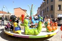 Altstadtfest_2