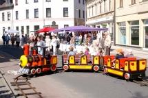 Altstadtfest_3