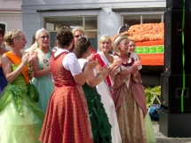 Bollenfest_Calbe_2016_14