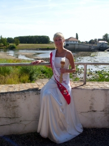 Bollenfest_Calbe_2016_17