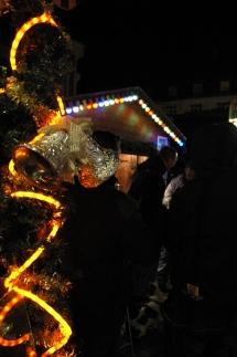 Franziska_Richter_Weihnachtsmarkt_2013_5