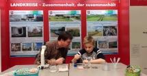 Gruene_Woche_03
