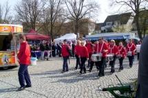 Kirschbluetenfest_2016_01