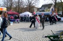 Kirschbluetenfest_2016_02