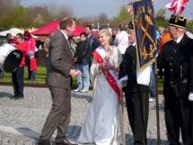Kirschbluetenfest_2016_04