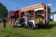 Kirschbluetenfest_2016_15