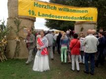 Landeserntedankfest_2013_01