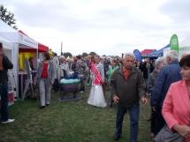Landeserntedankfest_2013_06