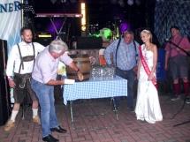 Oktoberfest_03