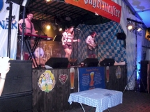 Oktoberfest_08