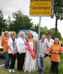 Sachsen-Anhalt-Tag_2011