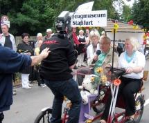 Sachsen-Anhalt-Tag_2011_06