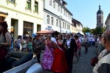 Sachsen-Anhalt-Tag_Festumzug_01