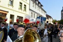 Sachsen-Anhalt-Tag_Festumzug_02