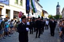 Sachsen-Anhalt-Tag_Festumzug_03