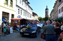Sachsen-Anhalt-Tag_Festumzug_05