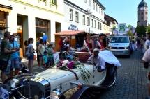 Sachsen-Anhalt-Tag_Festumzug_06