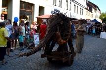Sachsen-Anhalt-Tag_Festumzug_07