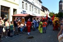 Sachsen-Anhalt-Tag_Festumzug_08