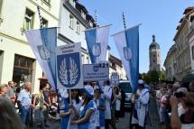 Sachsen-Anhalt-Tag_Festumzug_09
