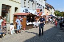 Sachsen-Anhalt-Tag_Festumzug_10