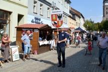 Sachsen-Anhalt-Tag_Festumzug_11