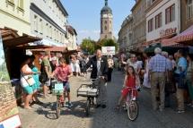 Sachsen-Anhalt-Tag_Festumzug_12