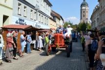 Sachsen-Anhalt-Tag_Festumzug_13