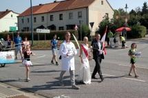 Sachsen-Anhalt-Tag_Festumzug_13a
