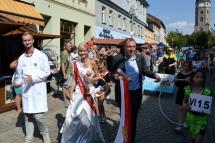 Sachsen-Anhalt-Tag_Festumzug_14