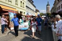 Sachsen-Anhalt-Tag_Festumzug_17