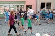 Sachsen-Anhalt-Tag_Festumzug_17a