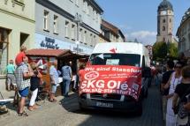 Sachsen-Anhalt-Tag_Festumzug_18