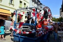 Sachsen-Anhalt-Tag_Festumzug_20