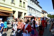 Sachsen-Anhalt-Tag_Festumzug_21