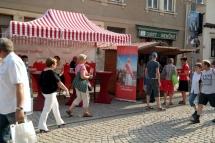 Sachsen-Anhalt-Tag_Praesentationsstand_03