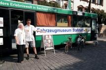Sachsen-Anhalt-Tag_Praesentationsstand_05