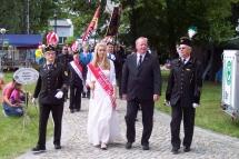 Salzlandfest_2012_02