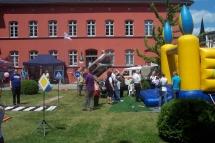 Salzlandfest_2012_04