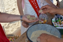 Strandbadfest_03