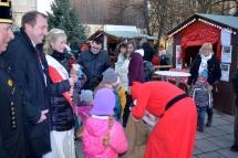 Weihnachtsmarkt_2015_04
