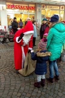 Weihnachtsmarkt_2015_04b