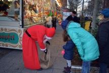 Weihnachtsmarkt_2015_05