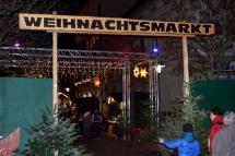Weihnachtsmarkt_2015_07