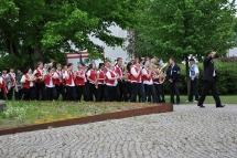 salzlandfest_2013-01