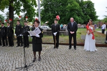salzlandfest_2013-06