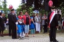 salzlandfest_2013-09