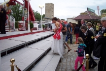 salzlandfest_2013-11