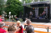salzlandfest_2013-17