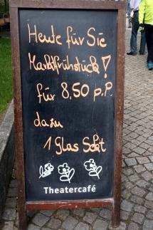 2_Frische-und_Regionalmarkt_03